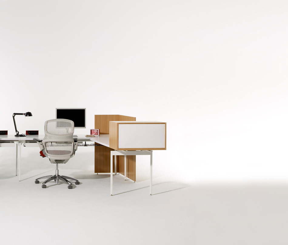 Office Shop: ORCHID FURNITURE
